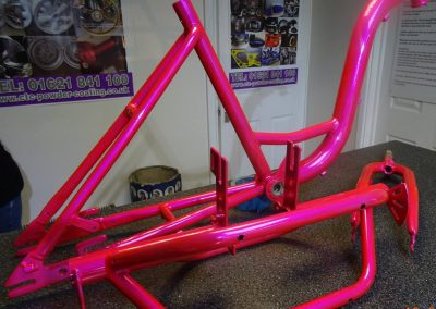 Dazzling-Pink-Bicycle-Frame-1-1024x909