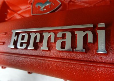 Ferrari-Cam-Cover-5-1-1024x768
