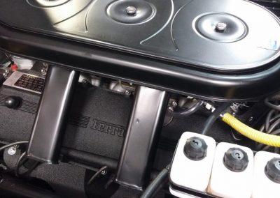 Ferrari-Cam-Cover-5-2-1024x576
