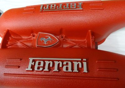 Ferrari-Cam-Cover-6-1-1024x768