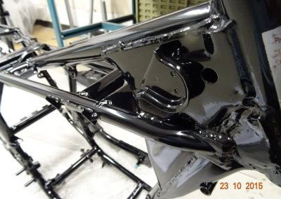 Full-black-deep-gloss-1-1024x768