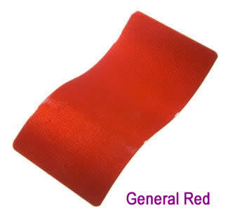 General-Red