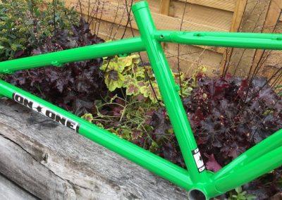 GreenPedalBike-3-1024x576