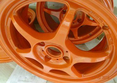 Gum-Drop-orange-II-1-1024x768