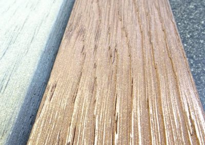 Hardwood-Metallisation-1-768x1024