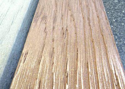 Hardwood-Metallisation-3-717x1024
