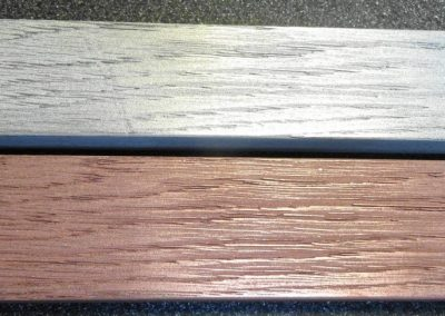 Hardwood-Metallisation-6-1024x487