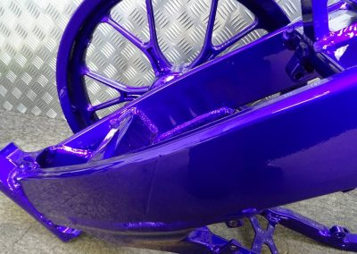 Illusion-purple-1-1024x768