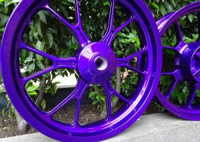 Illusion-purple-6-1024x768