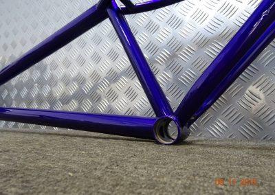 Illusion-purple-bike-frame-4-1024x768