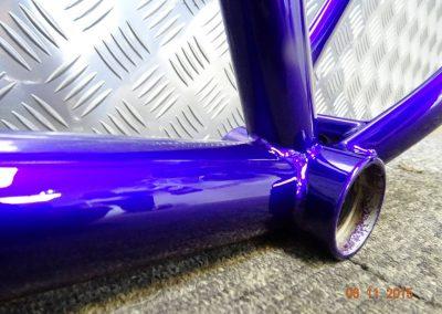 Illusion-purple-bike-frame-5-1024x768
