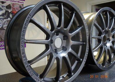 Kings-sport-grey-1-1024x768