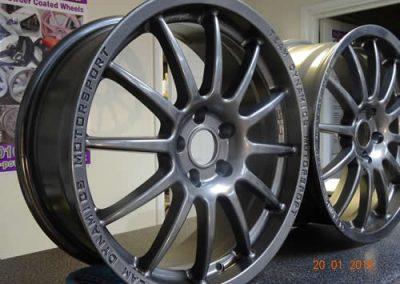 Kings-sport-grey-1-500