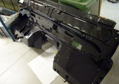 Land-Rover-Bulk-head-6-1024x768