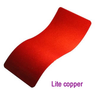 Lite-copper