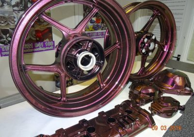 Majestic-Motorcycle-Parts-7-1024x768