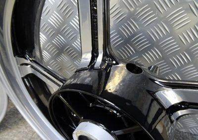 Motorbike-wheels-July15-1024x768