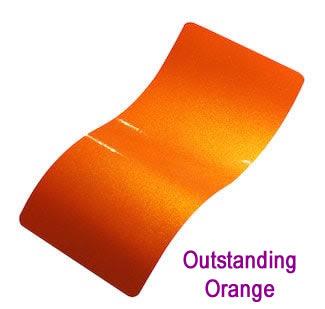 Outstanding-Orange