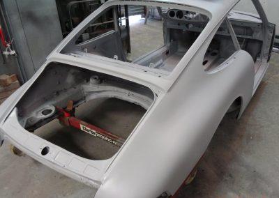 Porsche-Blasted-Body-2-1024x879