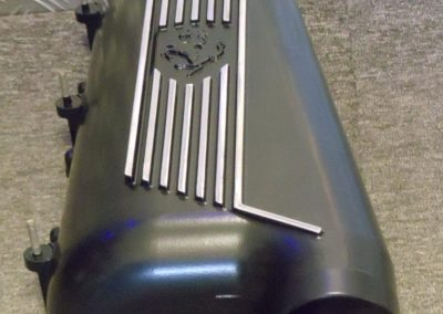 PowderCoated-Cam-Covers-Apr16-7-768x1024