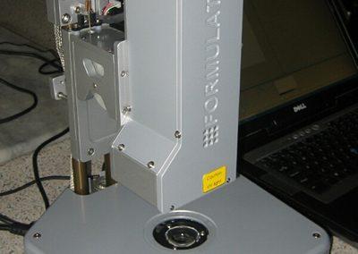 PowderCoated-robotic-microscope