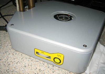 PowderCoated-robotic-microscope41