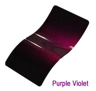 Purple-Violet