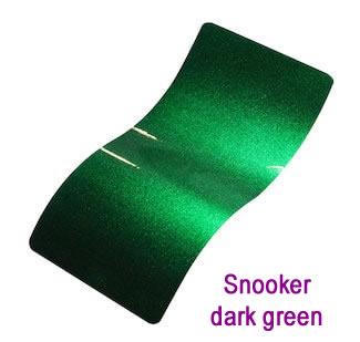 Snooker-dark-green
