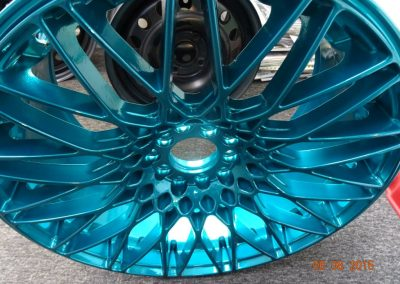 This-is-how-to-powder-coat-correctly-2-1024x768
