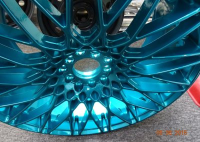 This-is-how-to-powder-coat-correctly-4-1024x768
