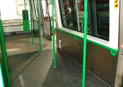 Train-2-1024x768