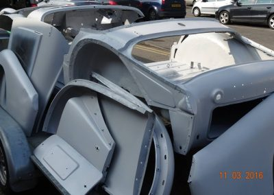 Triumph-body-1-1024x687