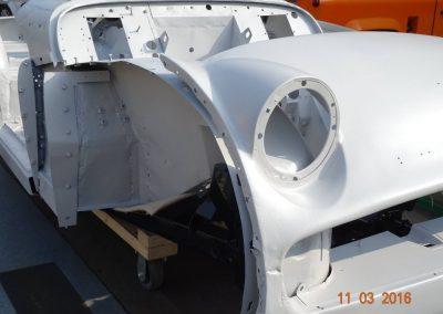 Triumph-body-4-1024x805