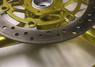 True-Gold-powder-coating-2