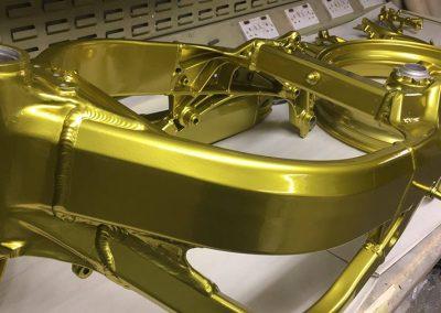 True-Gold-powder-coating-6