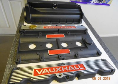 Vauxhall-Rocker-Cover-Powder-Coated-2-1024x768
