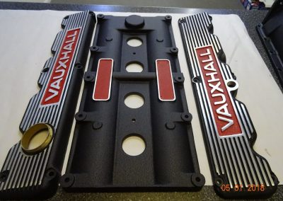 Vauxhall-Rocker-Cover-Powder-Coated-3-1024x768