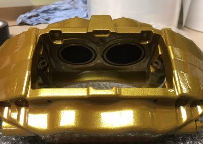 Vehicle-Calipers-4-1024x576