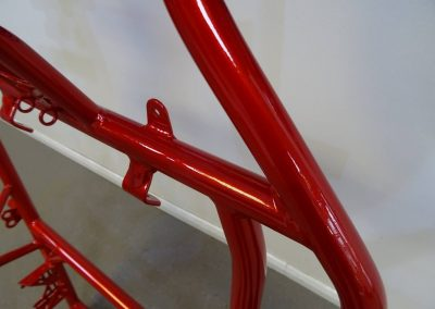 Vehicle-Chassis-PowderCoated-3-1024x768