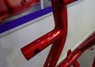 Vehicle-Chassis-PowderCoated-4-1024x768