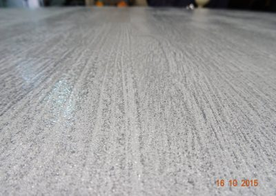 WoodenTableTop-2-1024x768