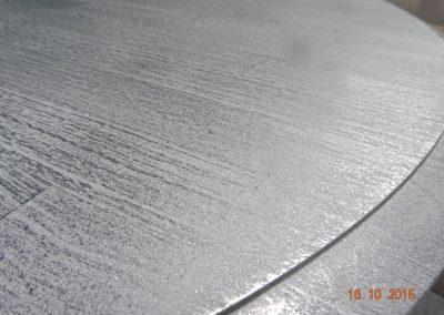 WoodenTableTop-4-1024x768