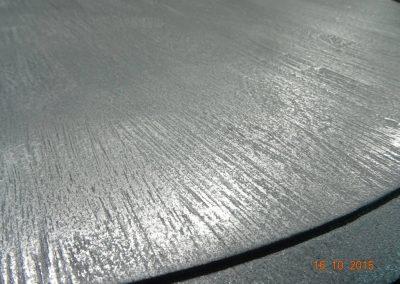 WoodenTableTop-8-1024x768
