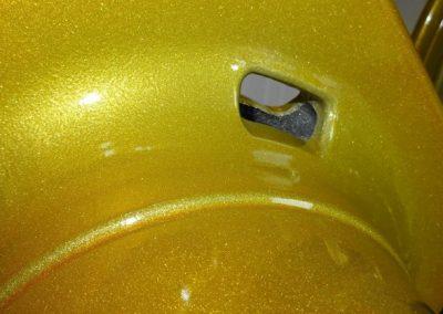 Zerring-gold-metallic-3-1024x434