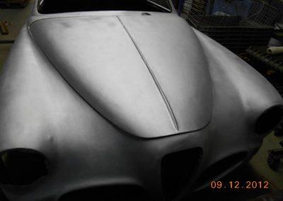 aluminium_bodyshell10-1024x768