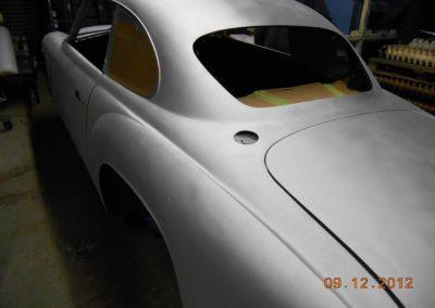 aluminium_bodyshell12-1024x768