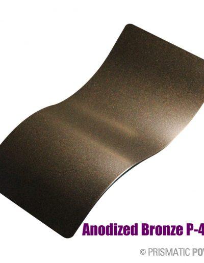 anodized-bronze-p-4158b