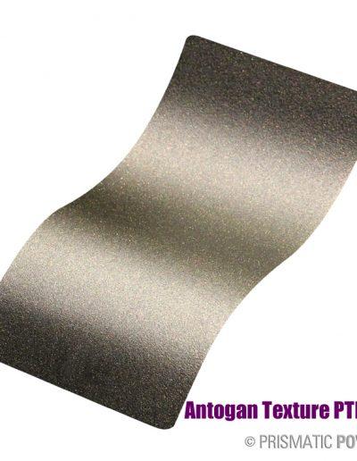 antogan-texture-ptb-6687