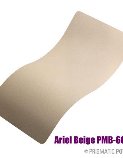 ariel-beige-pmb-6697