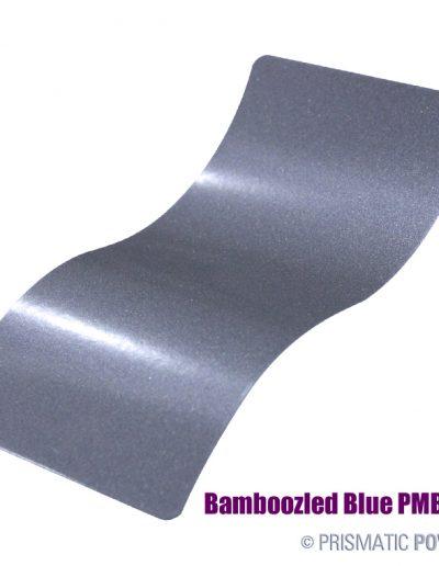 bamboozled-blue-pmb-2997